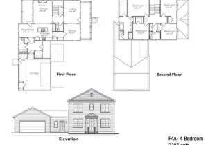 Fort Drum Housing Floor Plans fort Drum Housing Floor Plans Escortsea