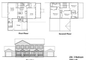 Fort Drum Housing Floor Plans fort Drum Housing Floor Plans Home Design and Style