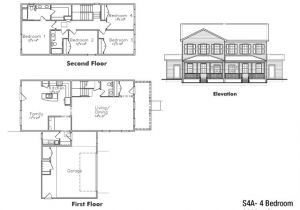 Fort Drum Housing Floor Plans fort Drum Mountain Community Homes Floor Plans