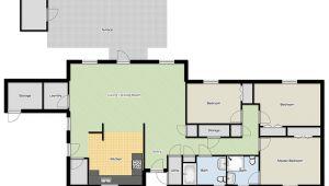 Fort Rucker Housing Floor Plans Ft Rucker Housing Floor Plans House Design Plans