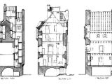 Fortified Home Plans 1000 Images About fortified Homes On Pinterest