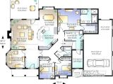 Fortified Home Plans 59 Elegant Photograph fortified Home Plans Home Plans