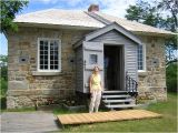 Fortified Home Plans Rideau Canal 2007 Day Three