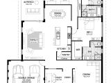 Four Bedroom Home Plans 4 Bedroom House Plans Home Designs Celebration Homes