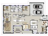 Four Bedroom Home Plans Four Bedroom House Plans Custom with Photos Of Four