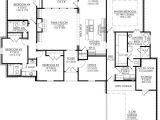 Four Bedroom Home Plans Four Bedroom House Plans Homes In Kerala India