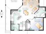 Four Bedroom House Plans with Basement 4 Bedroom House Plans with Basement Bedroom at Real Estate