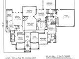 Four Bedroom Three Bath House Plans 4 Bedroom 3 5 Bathroom House Plans 2018 House Plans