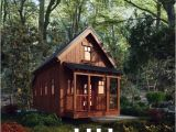 Four Lights Tiny House Plans 45 Best Images About Floor Plans Urban Rows On Pinterest