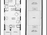 Four Lights Tiny House Plans Four Lights Tiny House Plans 28 Images Cottage Style