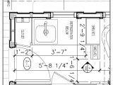 Four Lights Tiny House Plans the Marie Colvin Tiny House Floor Plan by Four Lights