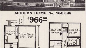 Four Square Home Plans An American Foursquare Story Brass Light Gallery 39 S Blog