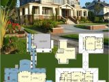 Four Square House Plans with Garage 24 Elegant Four Square House Plans with attached Garage