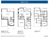Fox Ridge Homes Floor Plans 28 Fox Ridge Homes Floor Plans Fox Ridge Homes