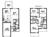 Fox Ridge Homes Floor Plans 28 Fox Ridge Homes Floor Plans Greenbriar at Fox