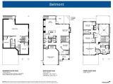 Fox Ridge Homes Floor Plans Awesome Fox Ridge Homes Floor Plans New Home Plans Design