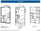 Fox Ridge Homes Floor Plans Fox Ridge Homes Floor Plans Awesome Single Family Home