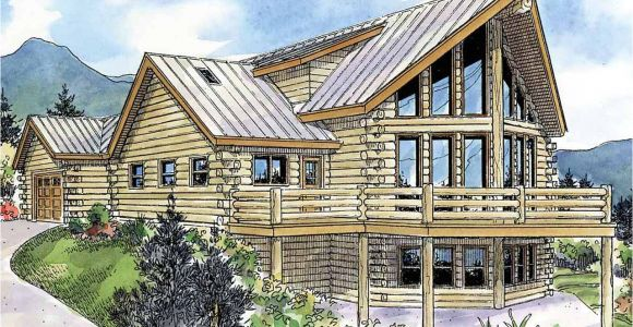 Frame Home Plans A Frame House Plans Kodiak 30 697 associated Designs