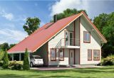 Frame Home Plans A Frame House Plans Timber Frame Houses