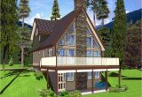 Frame Home Plans Modern House Plans A Frame A Frame House Plans with