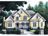 Frank Betz Com Home Plans Candace Home Plans and House Plans by Frank Betz associates