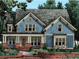 Frank Betz Com Home Plans Carswell Home Plans and House Plans by Frank Betz associates