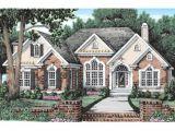 Frank Betz Com Home Plans Cassidy Home Plans and House Plans by Frank Betz associates