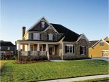 Frank Betz Com Home Plans Culbertson Home Plans and House Plans by Frank Betz