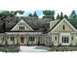 Frank Betz Com Home Plans Frank Betz Highland Cottage House Plans Pinterest
