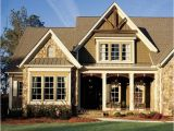 Frank Betz Com Home Plans Frank Betz House Plans New House Ideas Exteriors