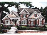 Frank Betz Com Home Plans Frank Betz Plan House Ideas Pinterest