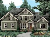 Frank Betz Com Home Plans Greywell Home Plans and House Plans by Frank Betz associates