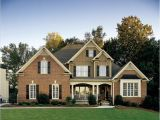 Frank Betz Com Home Plans Pictures Of Frank Betz the Willow Frank Betz House Plans