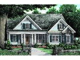 Frank Betz Home Plan Amelia House Floor Plan Frank Betz associates