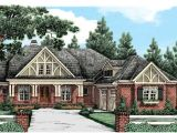 Frank Betz Home Plan Blenheim Home Plans and House Plans by Frank Betz associates