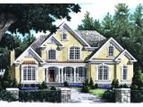 Frank Betz Home Plan Candace Home Plans and House Plans by Frank Betz associates