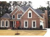 Frank Betz Home Plan Coventry Home Plans and House Plans by Frank Betz associates