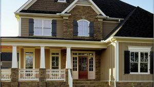 Frank Betz Home Plan Culbertson Home Plans and House Plans by Frank Betz