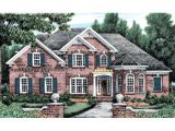 Frank Betz Home Plan Greenlaw Home Plans and House Plans by Frank Betz associates
