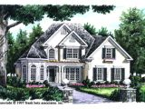 Frank Betz Home Plans with Pictures Coventry House Floor Plan Frank Betz associates