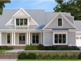 Frank Betz Home Plans with Pictures Frank Betz House Plans with Porches