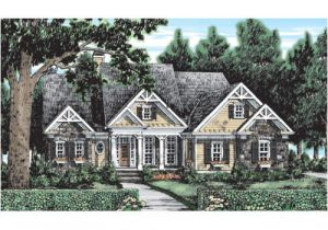 Frank Betz Home Plans with Pictures Hennefield House Floor Plan Frank Betz associates