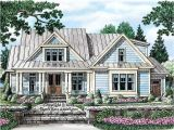 Frank Home Plans Frank Betz House Plans with Porches