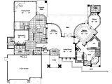 Frank Home Plans Frank Lloyd Wright Home Plans Smalltowndjs Com