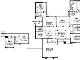 Frank Home Plans Frank Lloyd Wright House Plans Frank Lloyd Wright House
