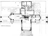 Frank Home Plans Frank Lloyd Wright Waterfall House Plan Bing Images
