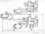 Frank Lloyd Wright Home and Studio Floor Plan Frank Lloyd Wright Designs Frank Lloyd Wright Dana House