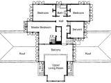 Frank Lloyd Wright Home and Studio Floor Plan Frank Lloyd Wright Winslow House Floor Plans