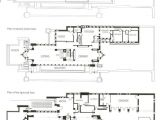 Frank Lloyd Wright Home and Studio Floor Plan Search for American Architecture Jhennifer A Amundson