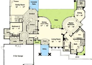 Frank Lloyd Wright Home Design Plans Exquisite Frank Lloyd Wright Style House Plan 63112hd